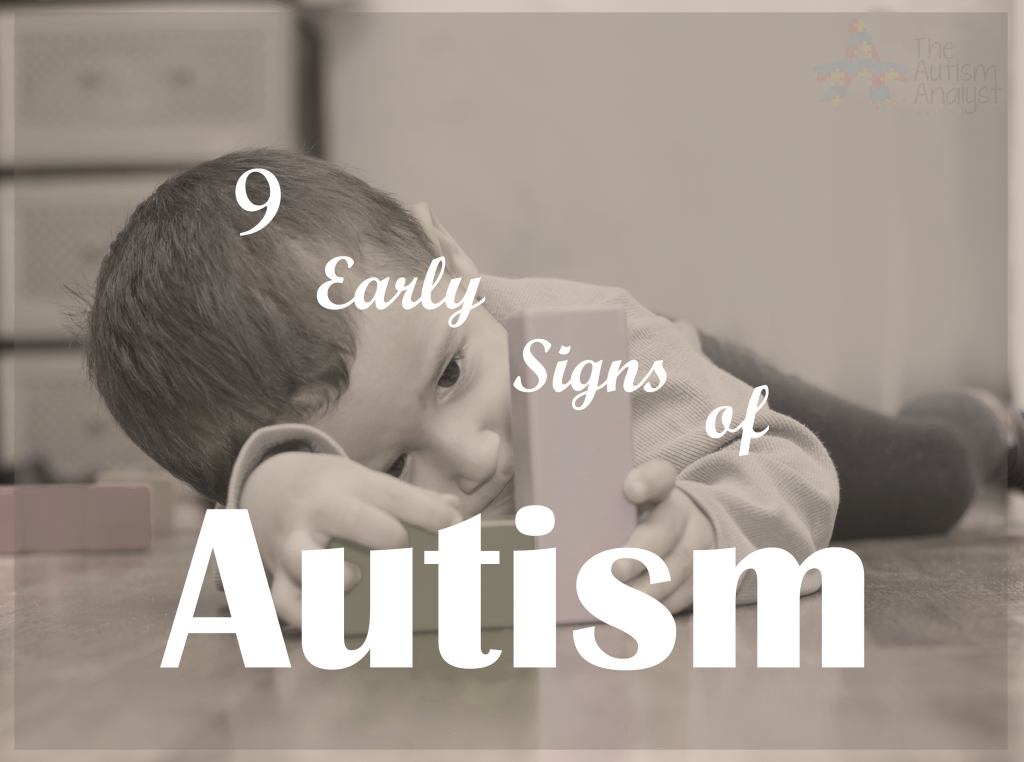 9-early-signs-of-autism